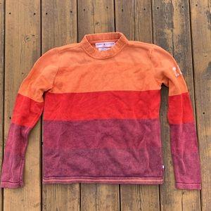 Vintage Tommy Hilfiger sweater ❤️